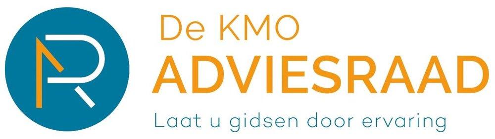 KMO Adviesraad