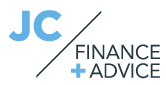 JC Finance and Advice