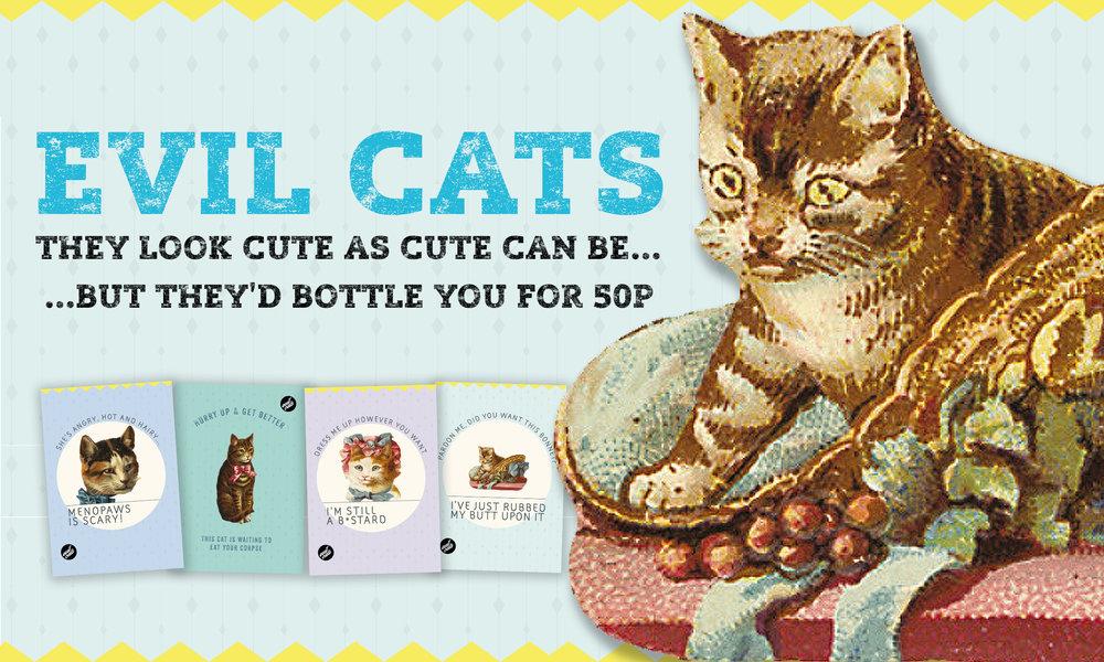 CATS_REV.jpg