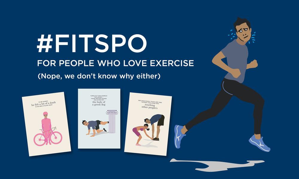 FITSPO banner copy copy.jpg
