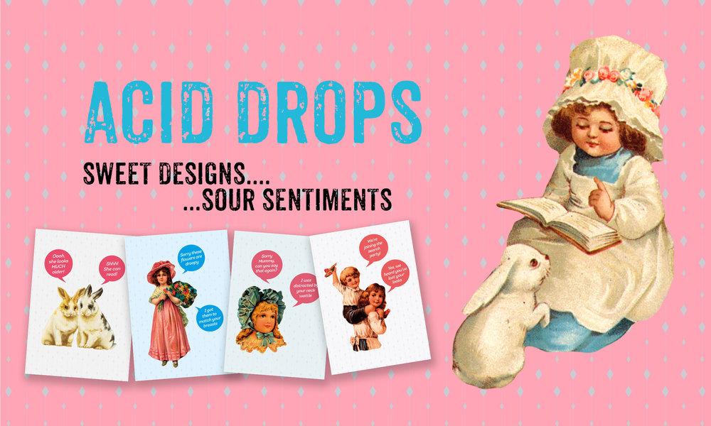 acid drops 2.jpg