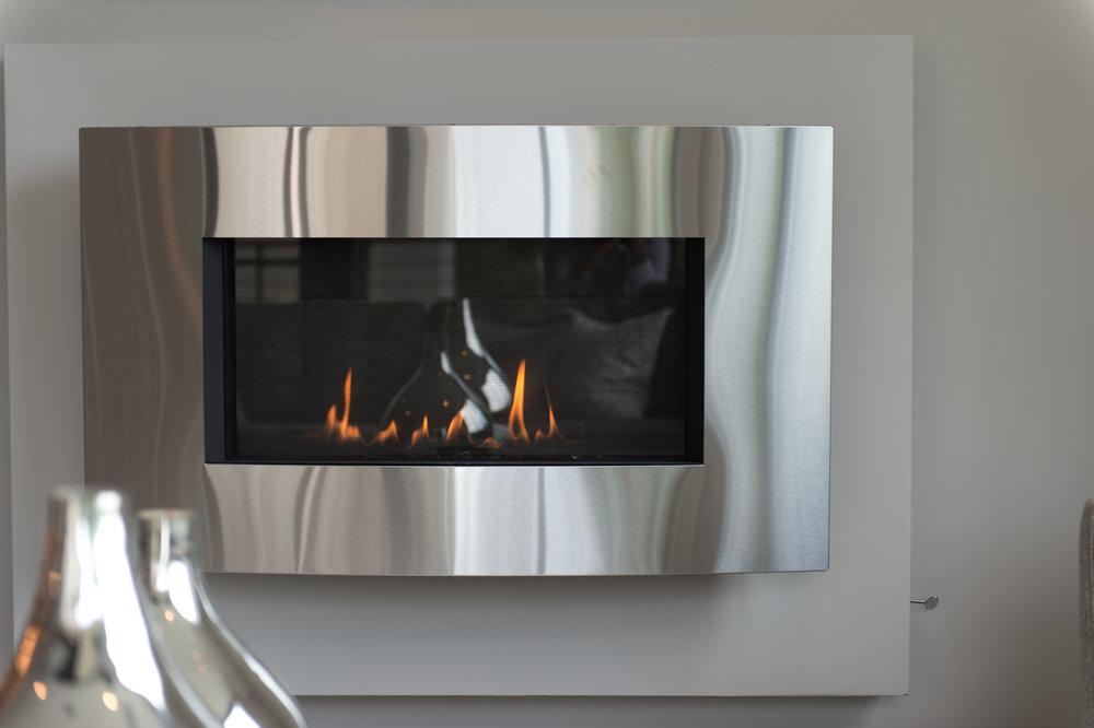 Fireplace-0001-9547-20160823.jpg