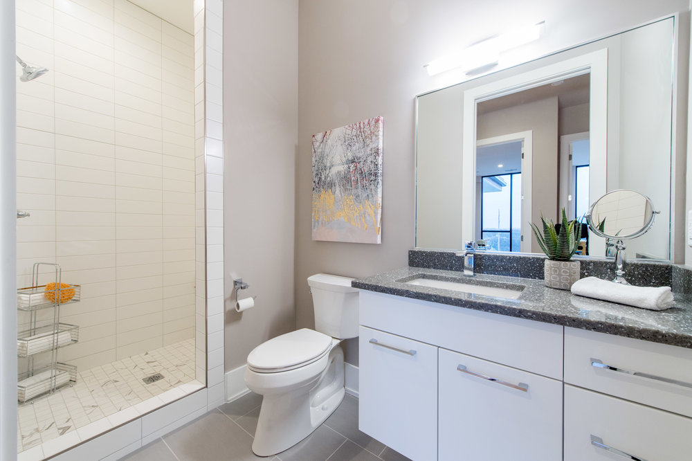 Guest Bath-0001-8901-20170110.jpg