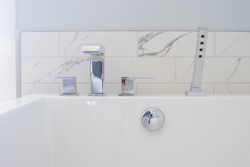 Bath Faucet-0001-4815-20161116.jpg