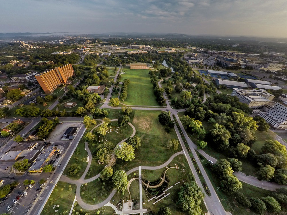 Centennial Park Aerial-0005-2748-20160805.jpg