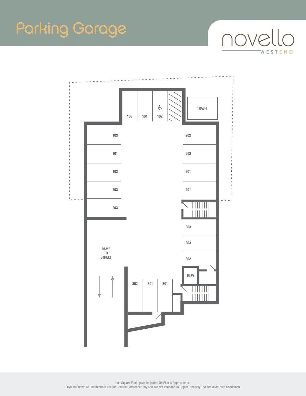Novello Floor Plans - Parking.jpg