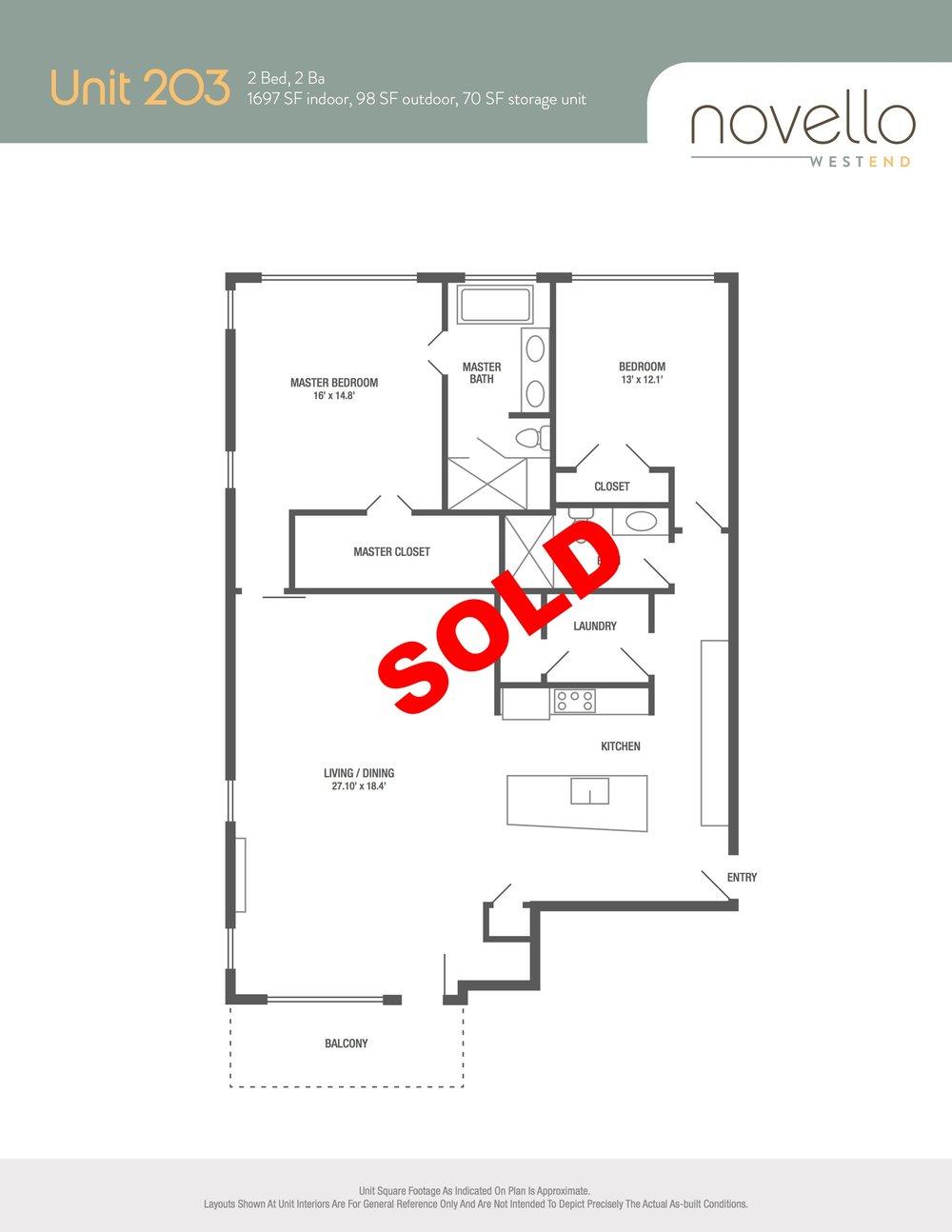 Novello Floor Plans - 203.jpg