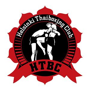 HTBC_logo.png