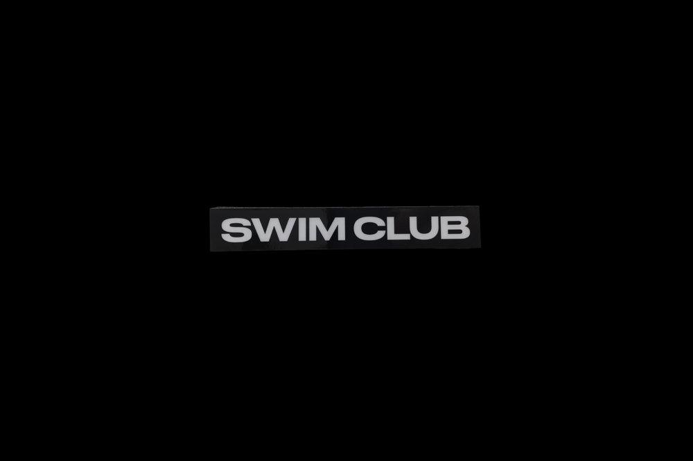 swimclub_thumb.jpg