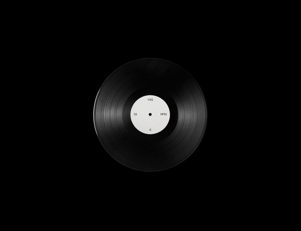 Vinyl_disc.jpg