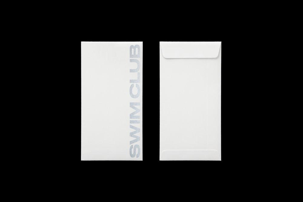 sc_envelope_white.jpg
