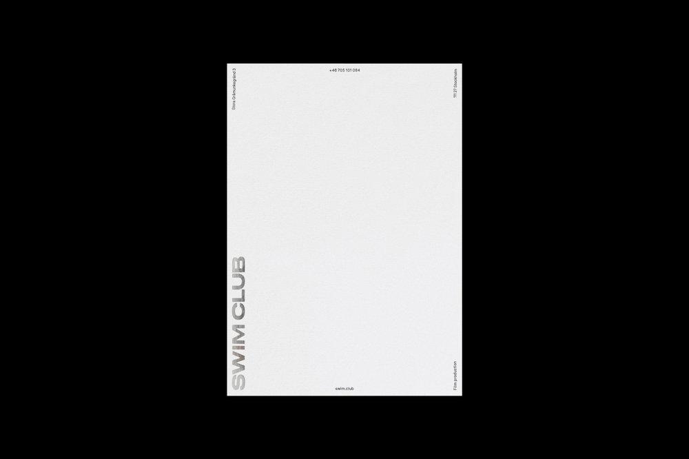 sc_letterhead.jpg