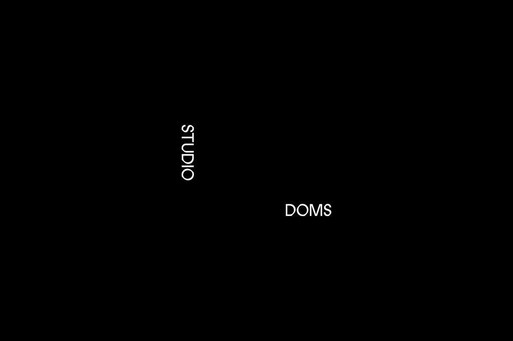 doms_wordmark.jpg