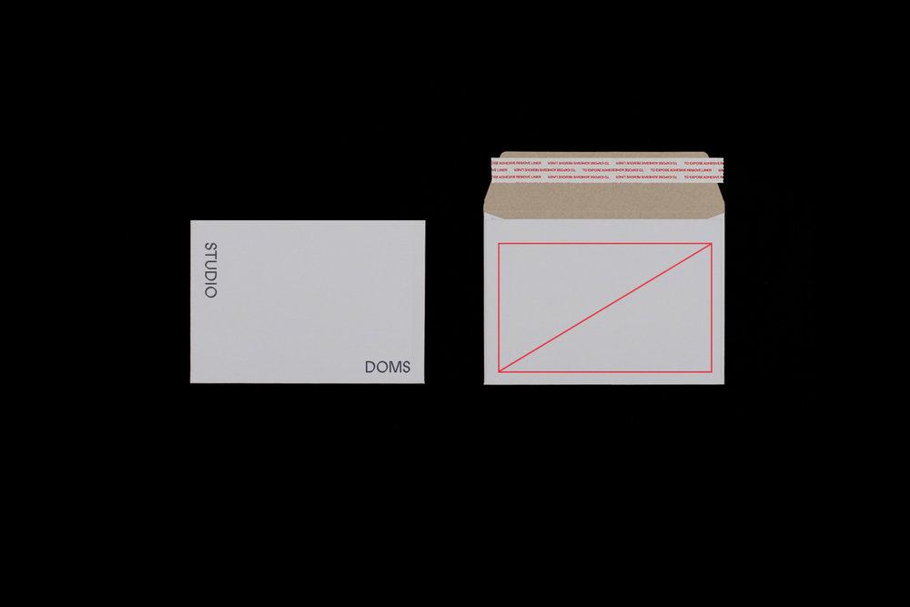 doms_envelopes.jpg