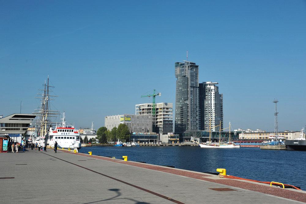 Polen_2014_03.jpg