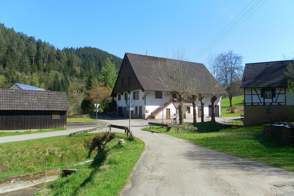 Schiltach_2014_03.jpg
