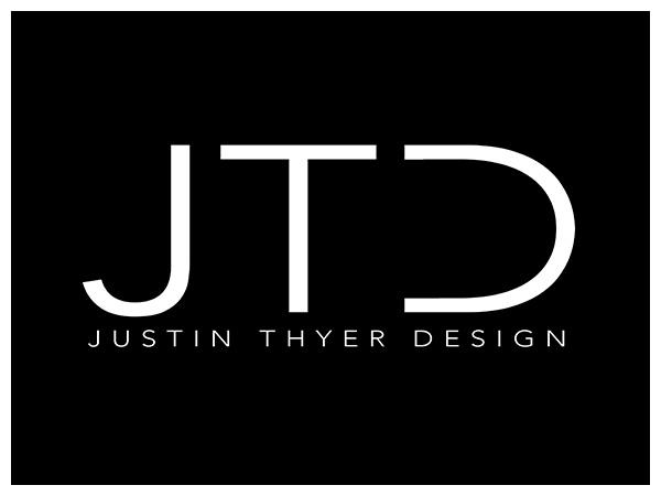 JTD.jpg