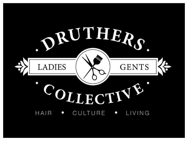 Druthers.jpg