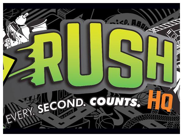 Rush-tile.jpg