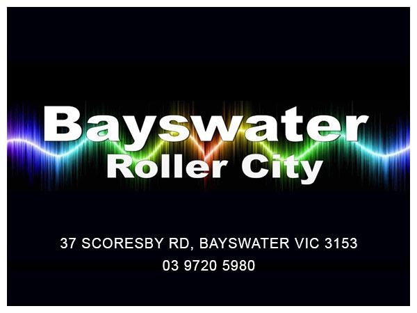 Roller-City.jpg