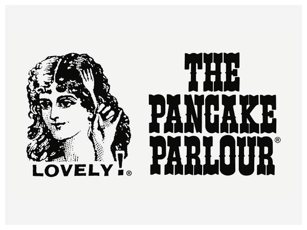 Pancake_Parlour.jpg