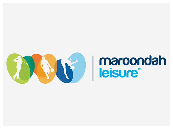 Maroondah-Leisure.jpg