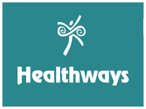 Healthways.jpg