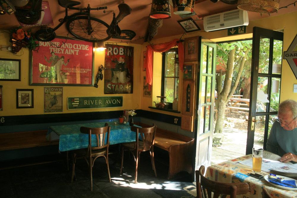 CAFE (inside) 2009 (6).JPG