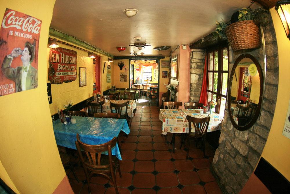 CAFE 2009 (24).jpg