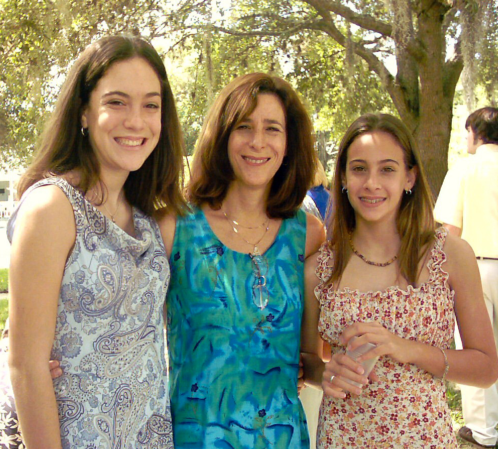Norton girls_edited-1-web.jpg