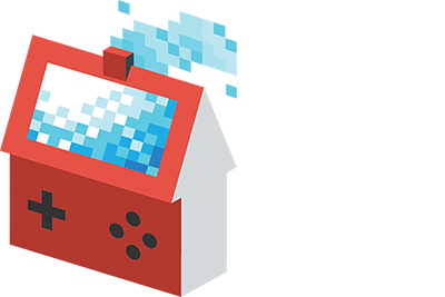 UpperRoom Games