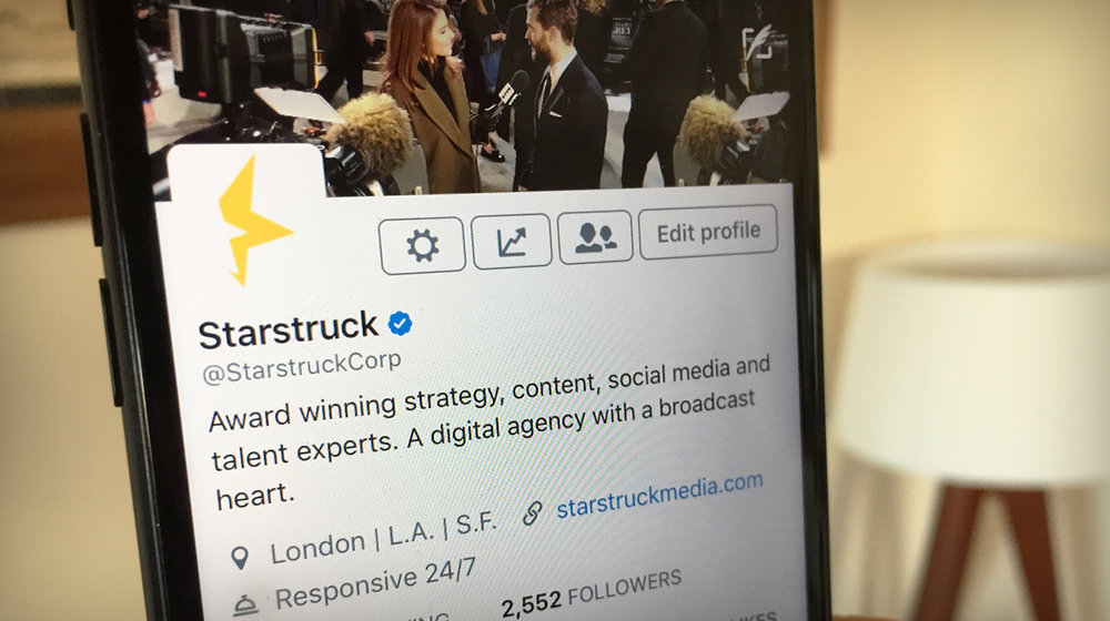 Twitter has launched a lighter version of its website, which will behave like the regular app