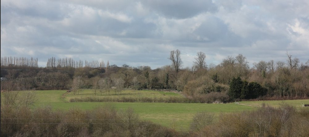 AONB fields Ightham.jpg