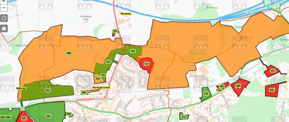 localplan_map408.jpg