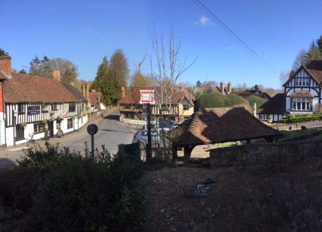 Ightham village.jpg
