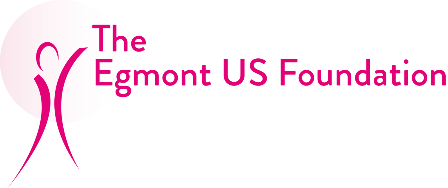 The Egmont US Foundation