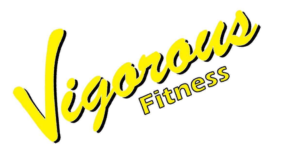 Vigorous Fitness