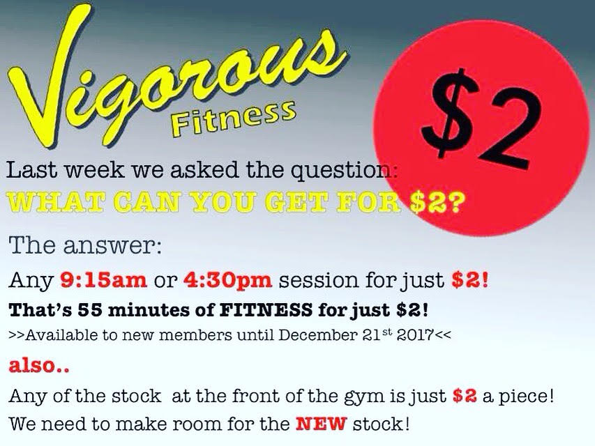 vigorous-fitness-castle-hill-gym-promotions