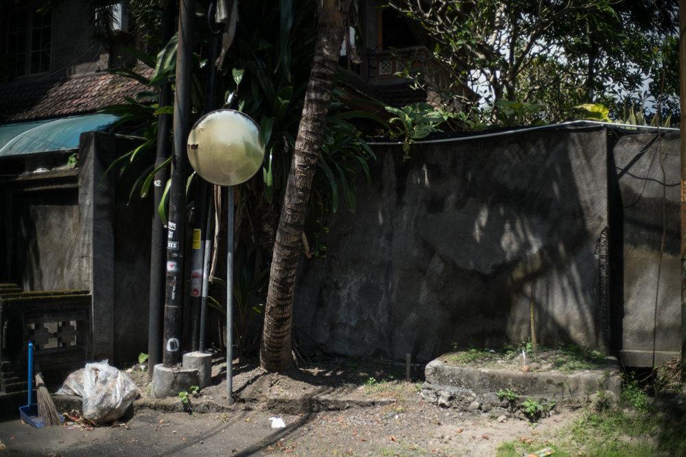 March 2017, Seminyak, Bali, Indonesia.