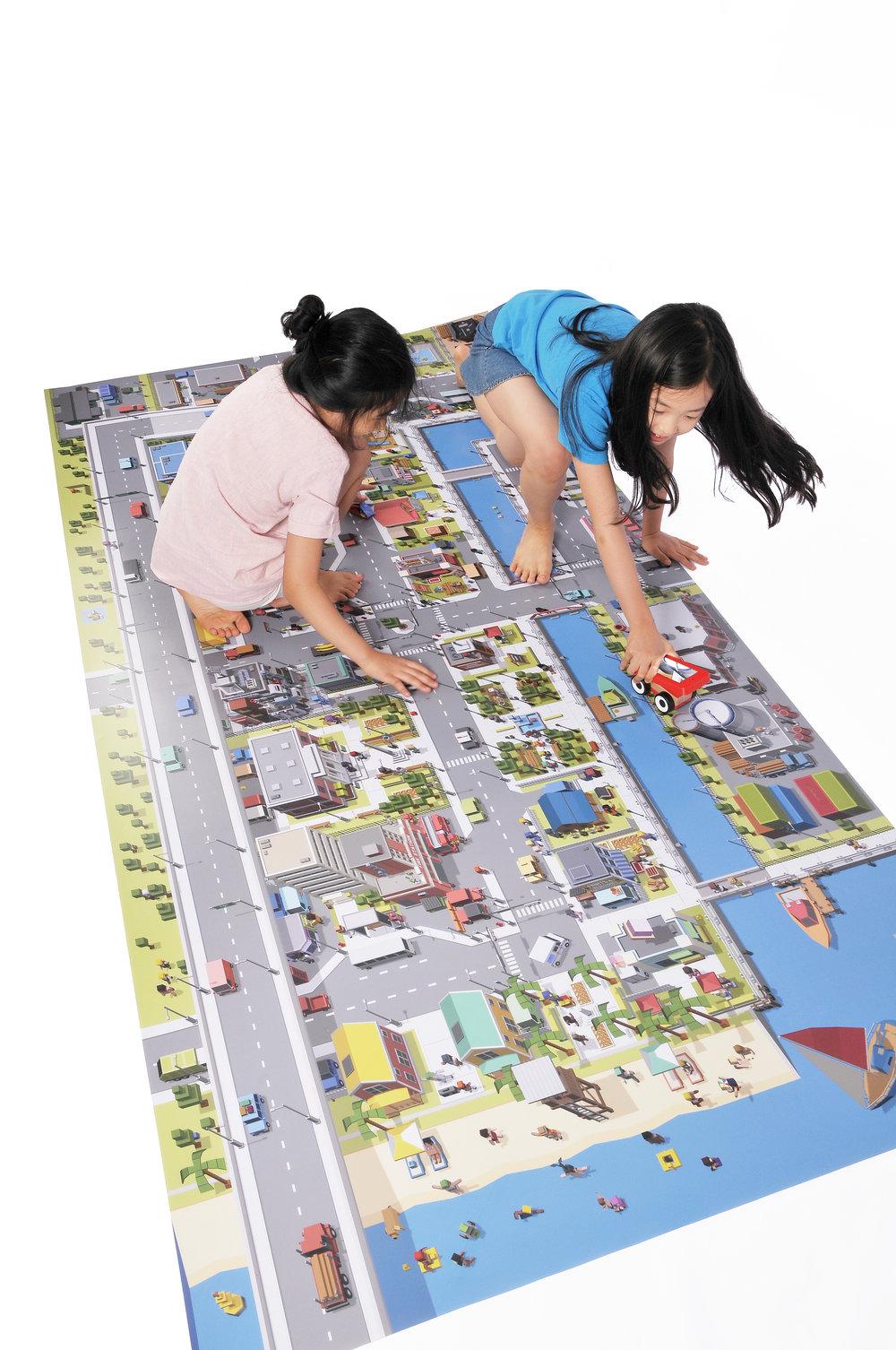 08magiccarpet.jpg