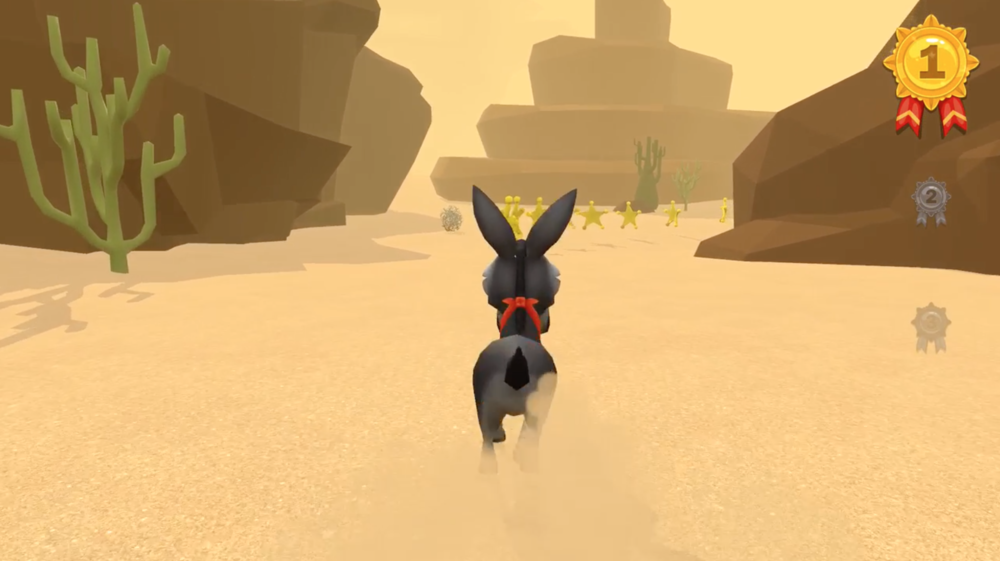 donkeyrun_screenshot.png