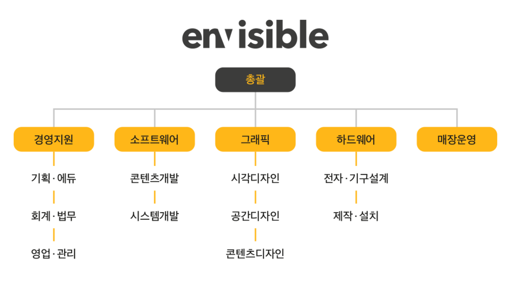 team envisible copy.png