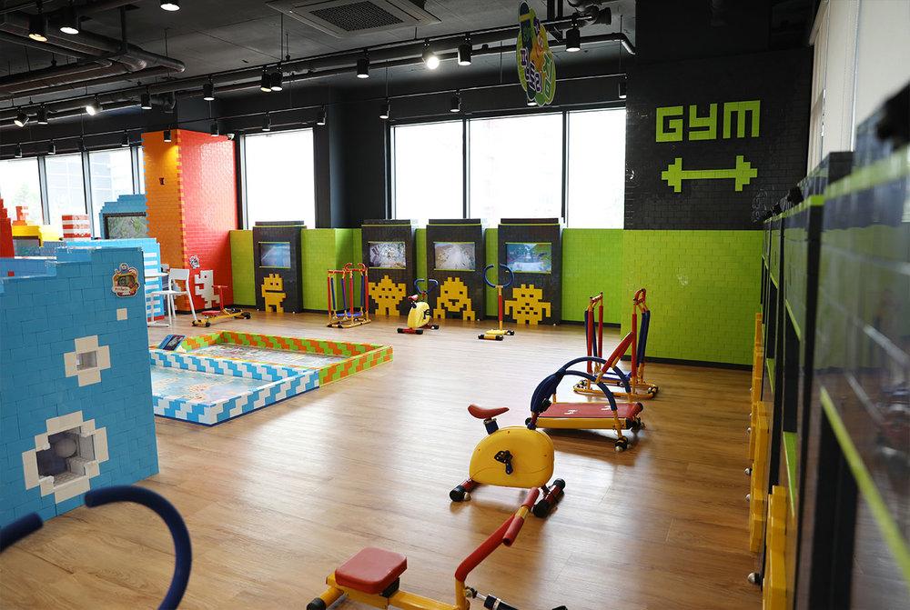 y_gym2.jpg