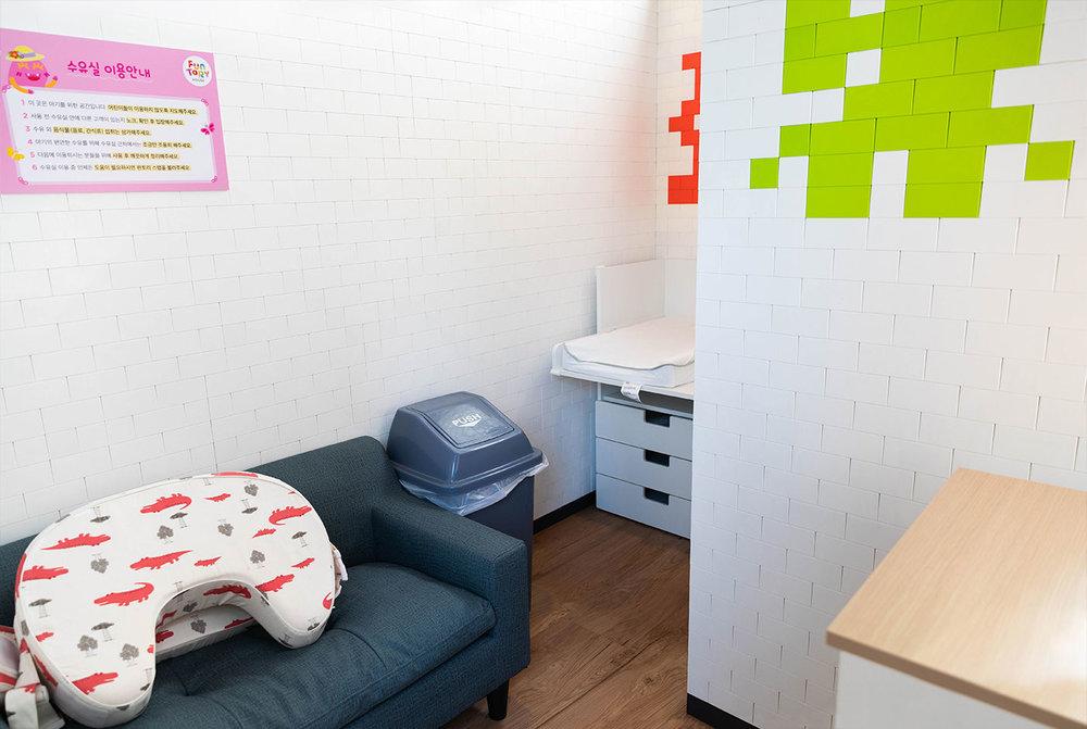 y_babycareroom2.jpg