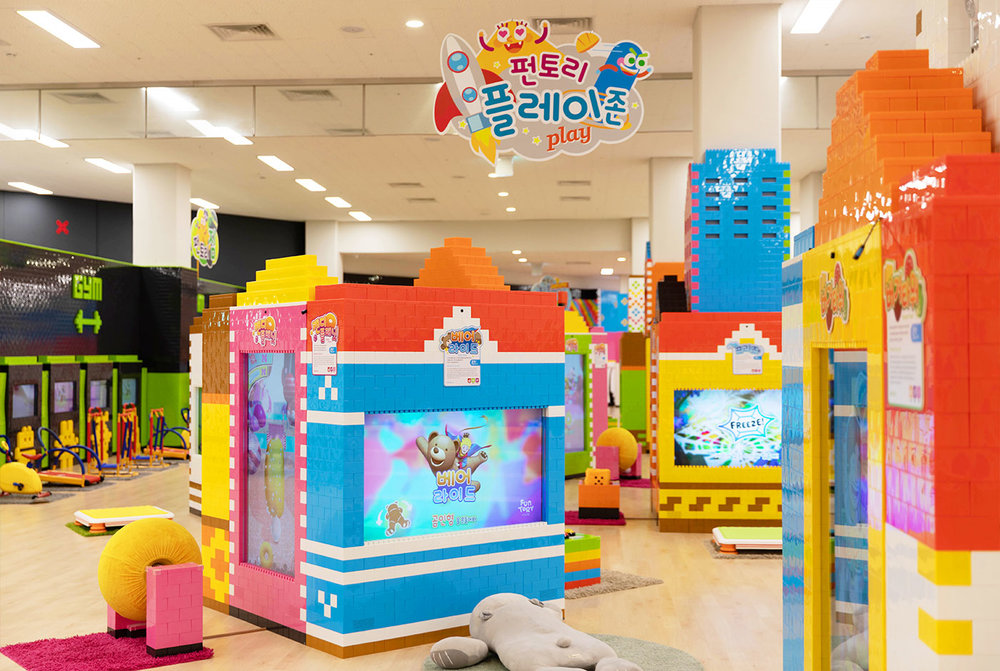 d_playzone2.jpg