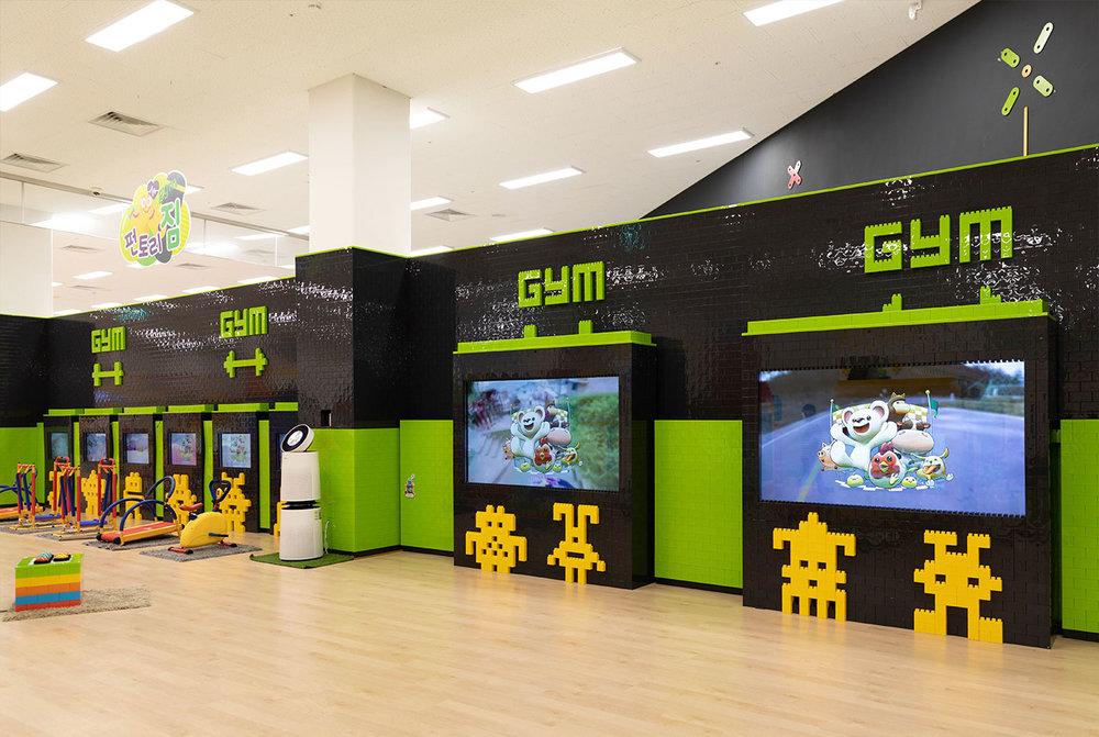 d_gym1.jpg