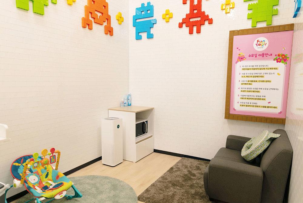 d_babycareroom1.jpg