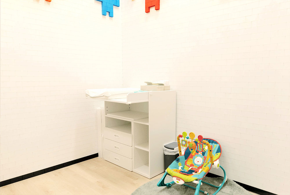 d_babycareroom2.jpg