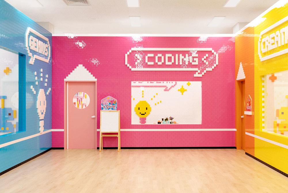 d_edutoryrooms.jpg