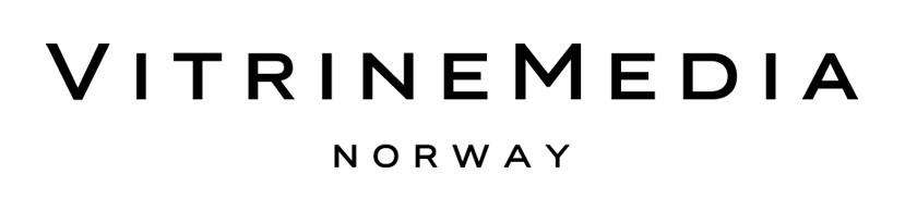 VitrineMedia_Norge.jpg